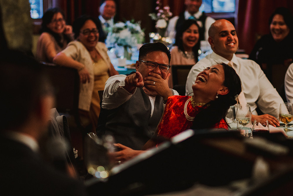 0019-silvertipresort-canmore-wedding-photographer.jpg