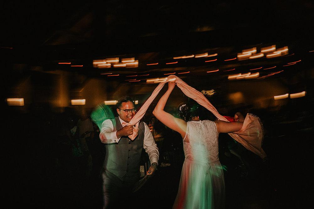 0025-silvertipresort-canmore-wedding-photographer.jpg
