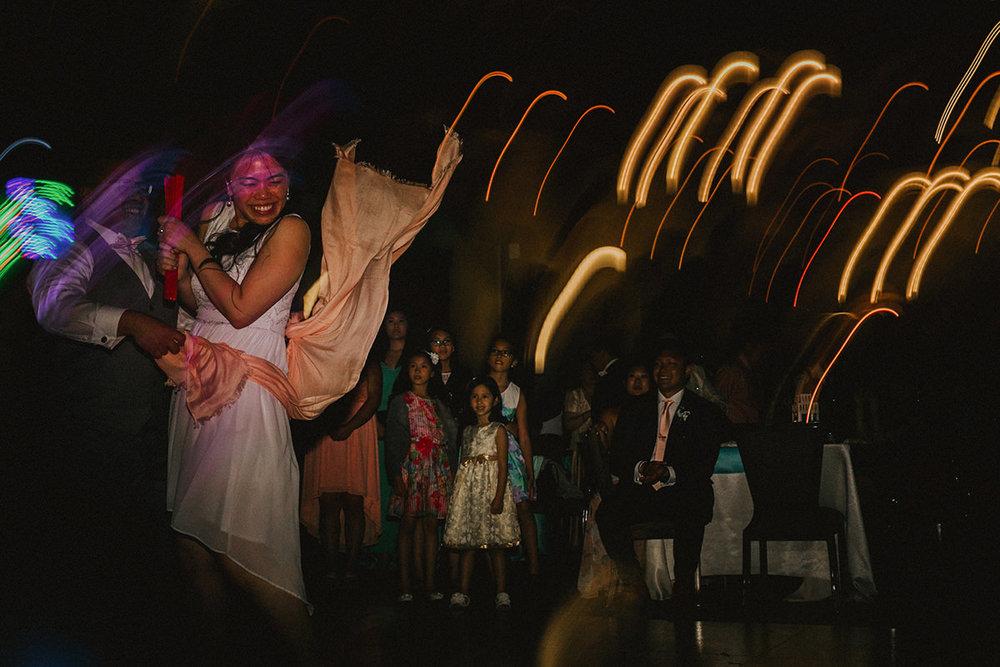 0026-silvertipresort-canmore-wedding-photographer.jpg