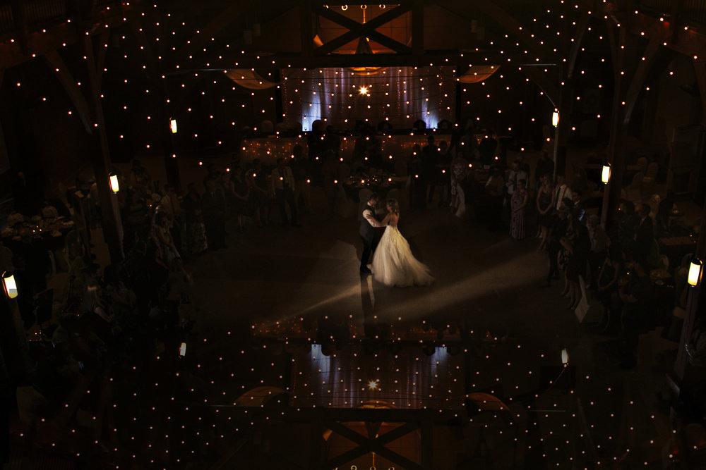 first dance.jpg