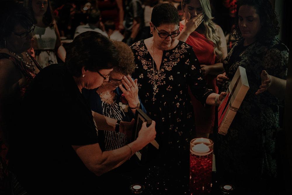photographer portuguese association wedding