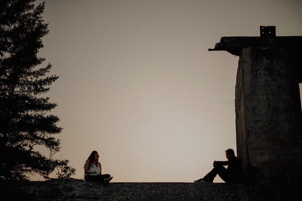 020-pinawa-dam-engagement-photos.jpg