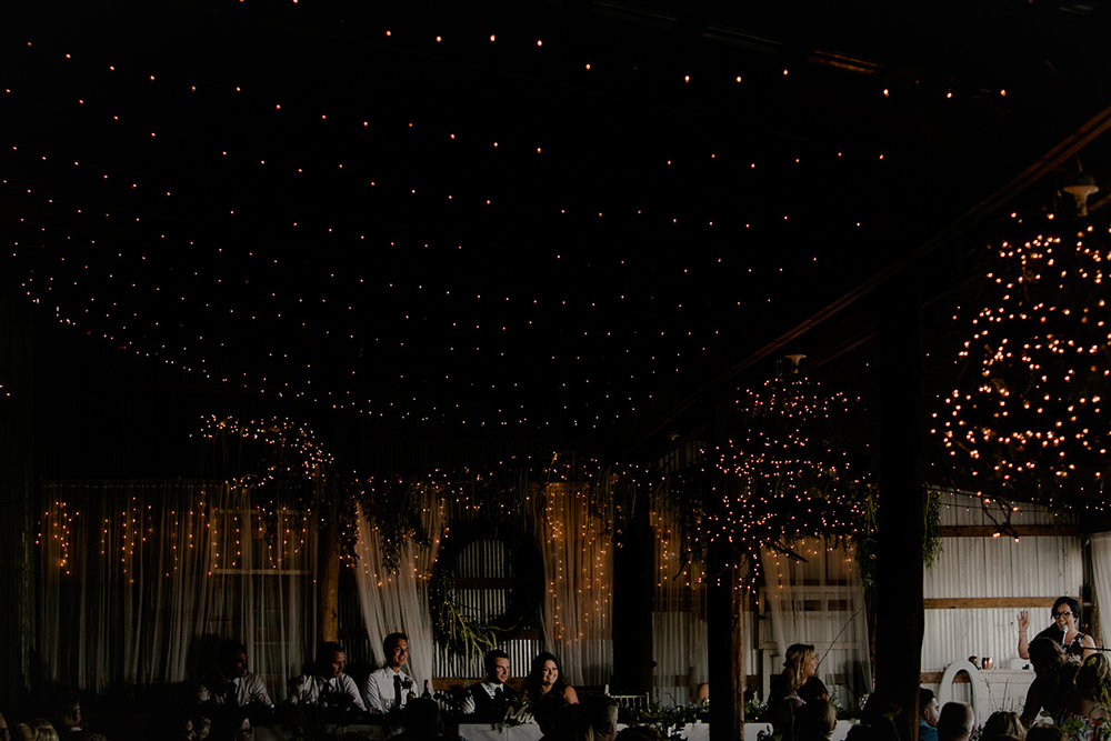 0033LaLune-winnipeg-outdoor-wedding.jpg