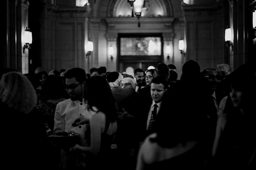 0053-hotelfortgarry-jewish-wedding-photos.jpg