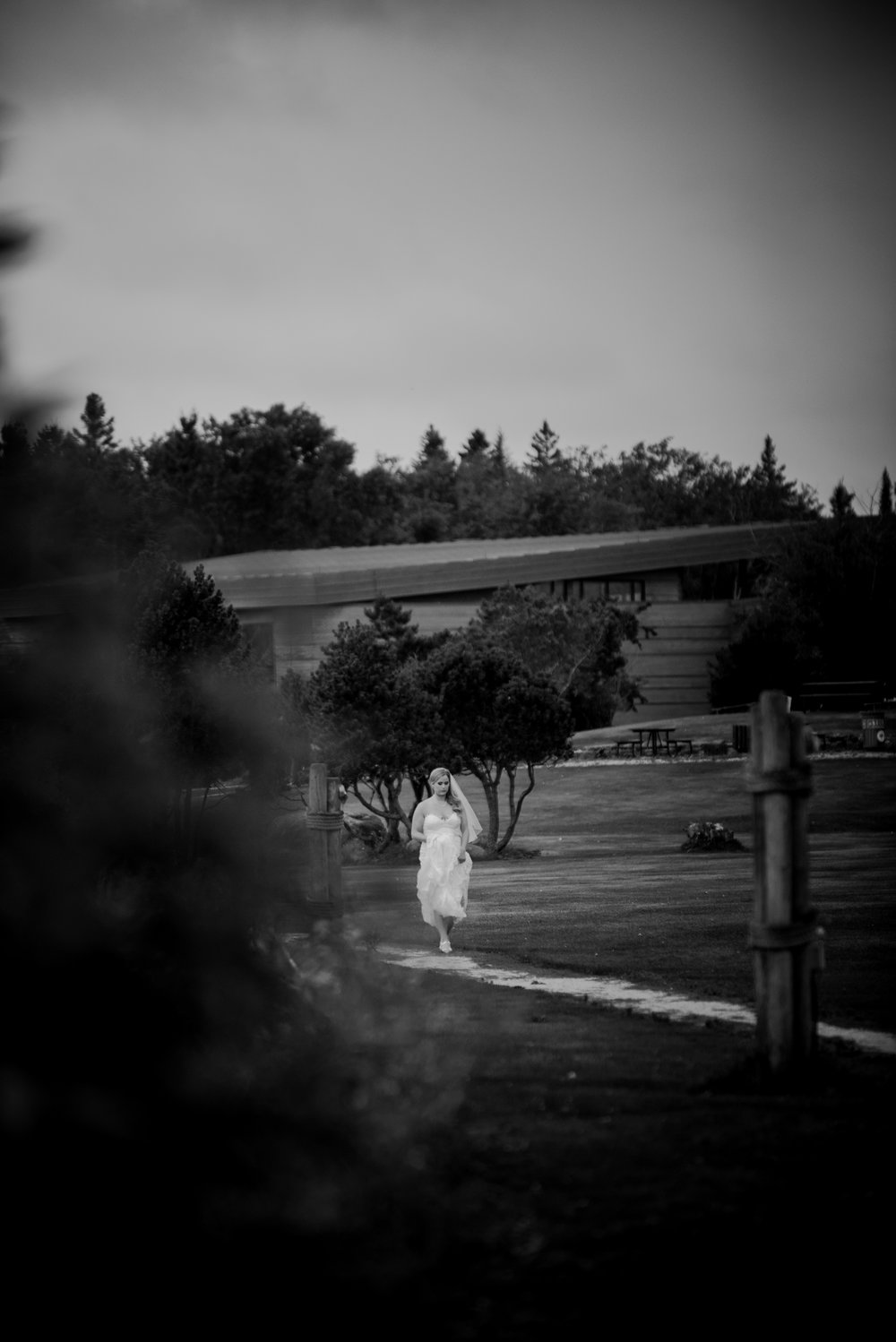 0014-hecla-island-resort-wedding-photography.jpg
