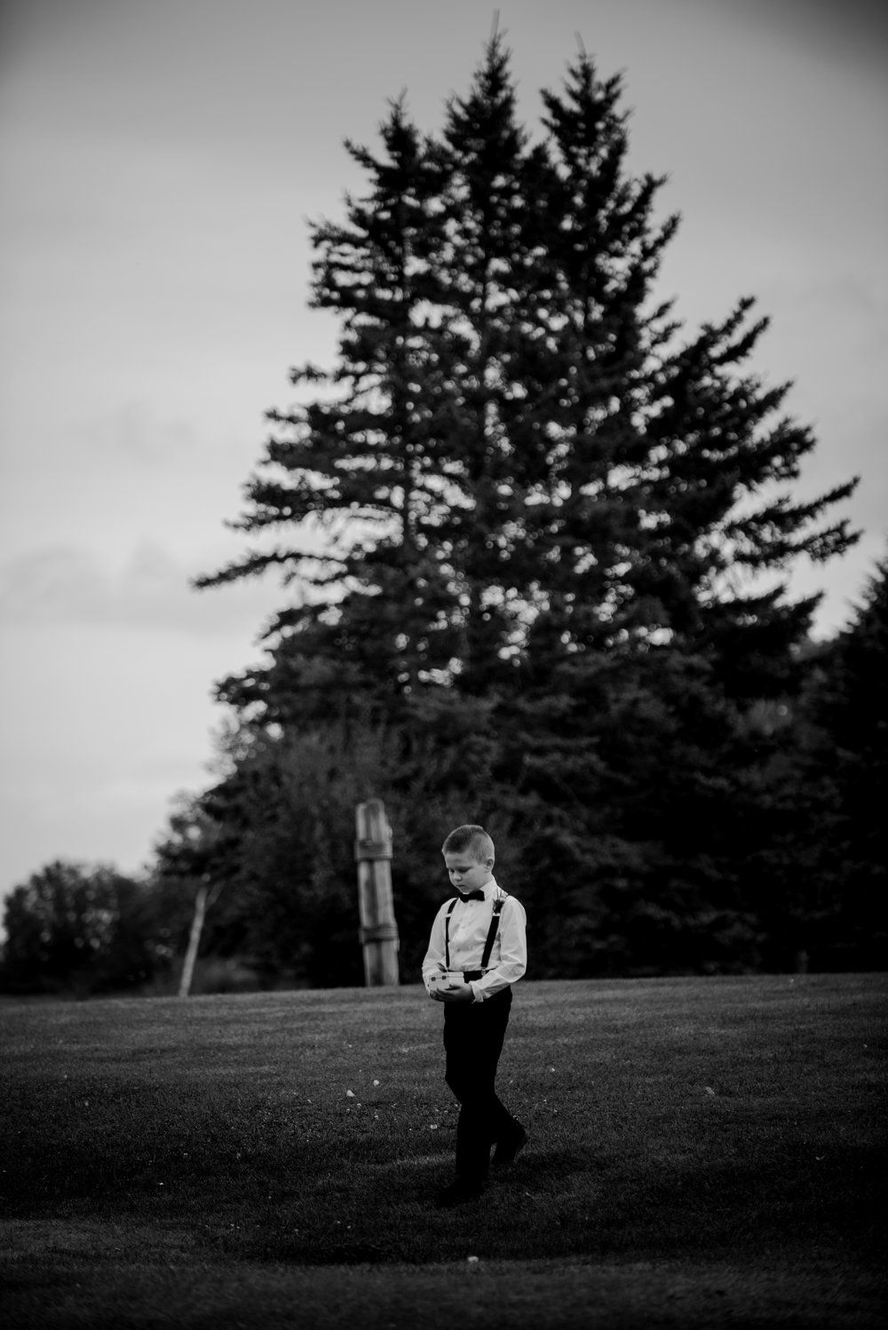 0028-hecla-island-resort-wedding-photography.jpg