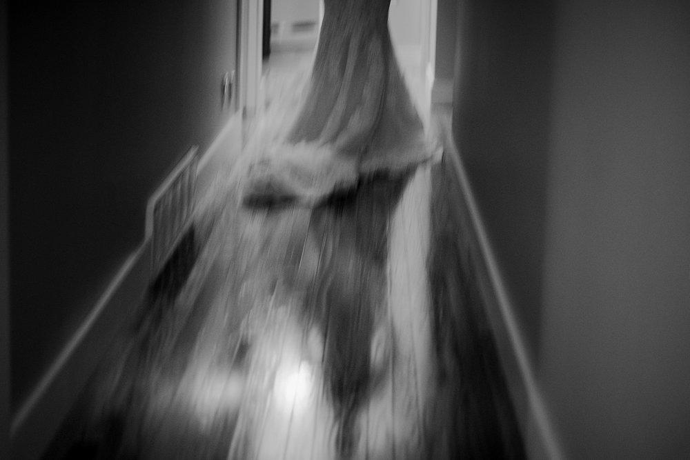 0007-balmoral-manitoba-tent-wedding-stephanie-ryan.jpg
