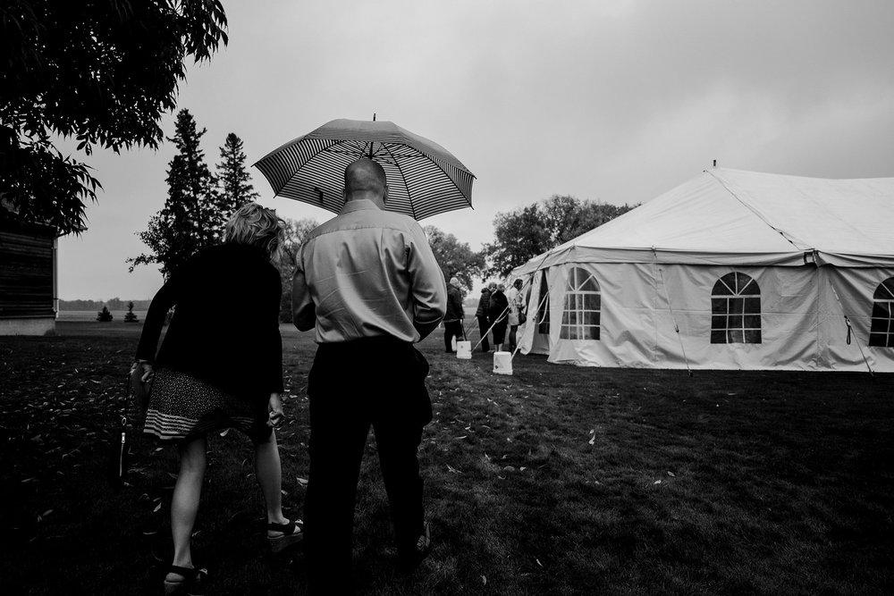 0009-balmoral-manitoba-tent-wedding-stephanie-ryan.jpg