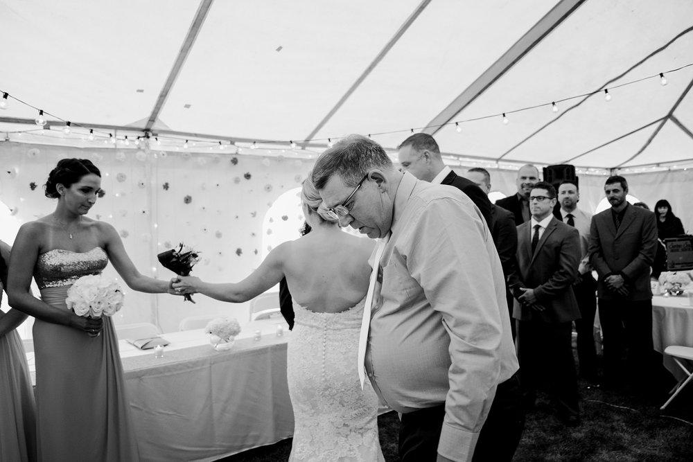 0012-balmoral-manitoba-tent-wedding-stephanie-ryan.jpg