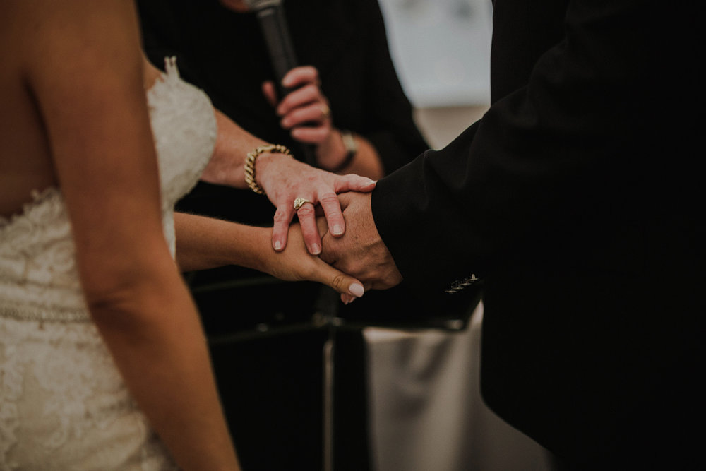 0013-balmoral-manitoba-tent-wedding-stephanie-ryan.jpg