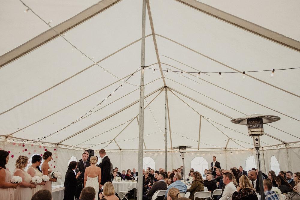 0015-balmoral-manitoba-tent-wedding-stephanie-ryan.jpg