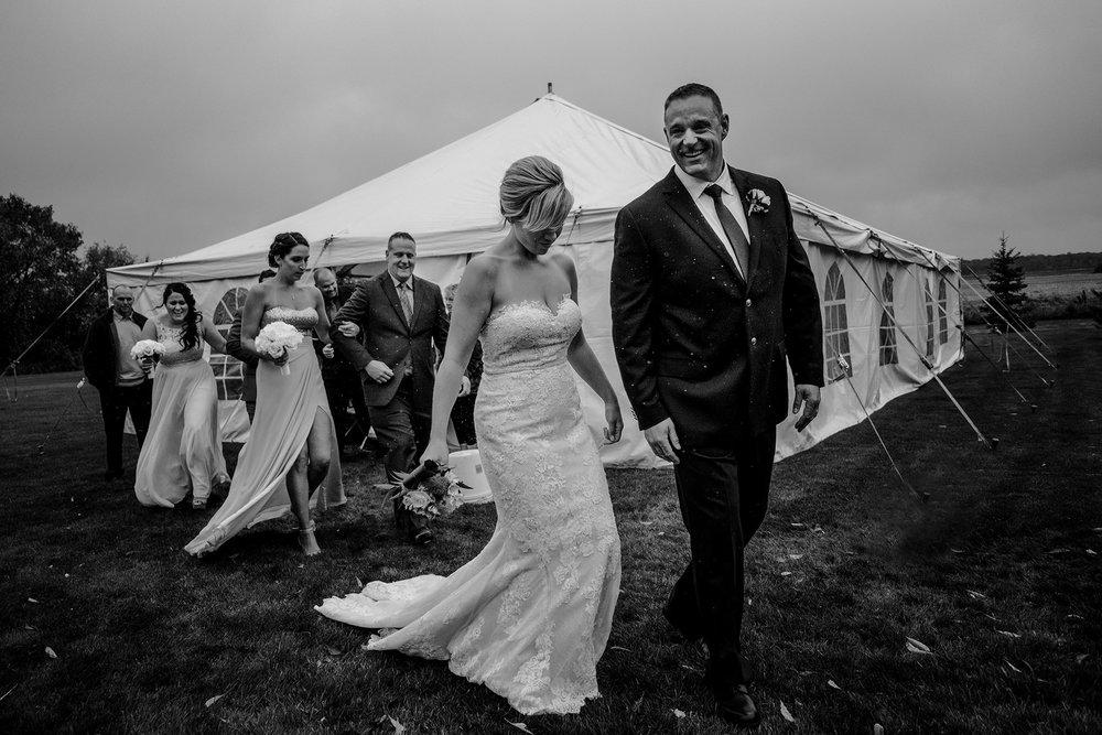 0016-balmoral-manitoba-tent-wedding-stephanie-ryan.jpg
