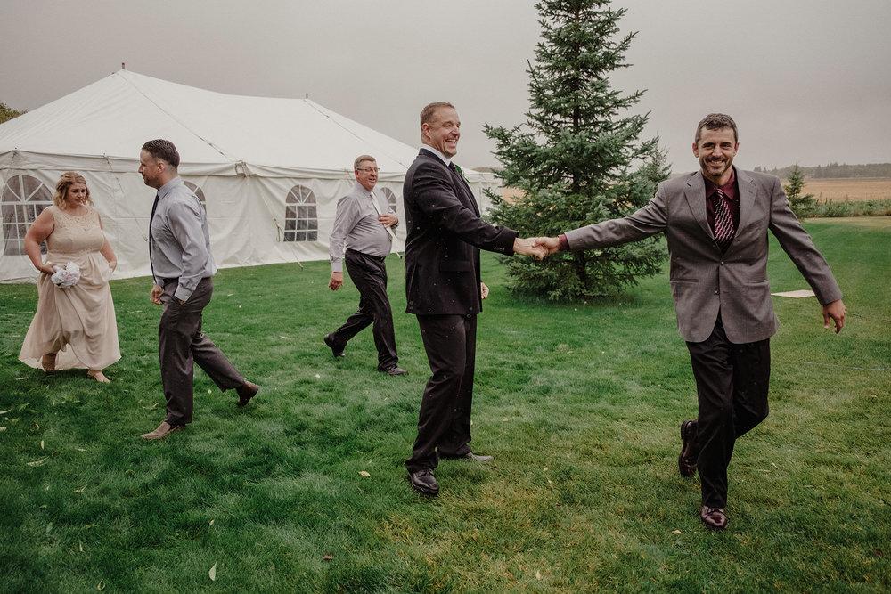 0017-balmoral-manitoba-tent-wedding-stephanie-ryan.jpg