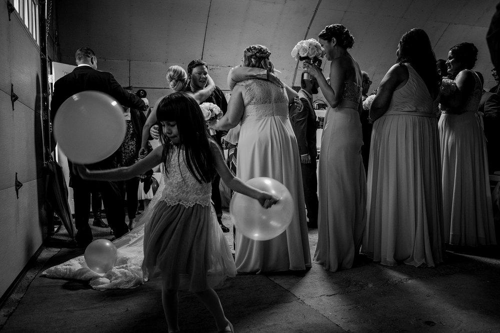 0018-balmoral-manitoba-tent-wedding-stephanie-ryan.jpg