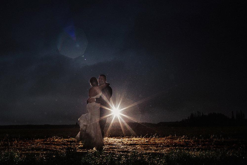 0026-balmoral-manitoba-tent-wedding-stephanie-ryan.jpg