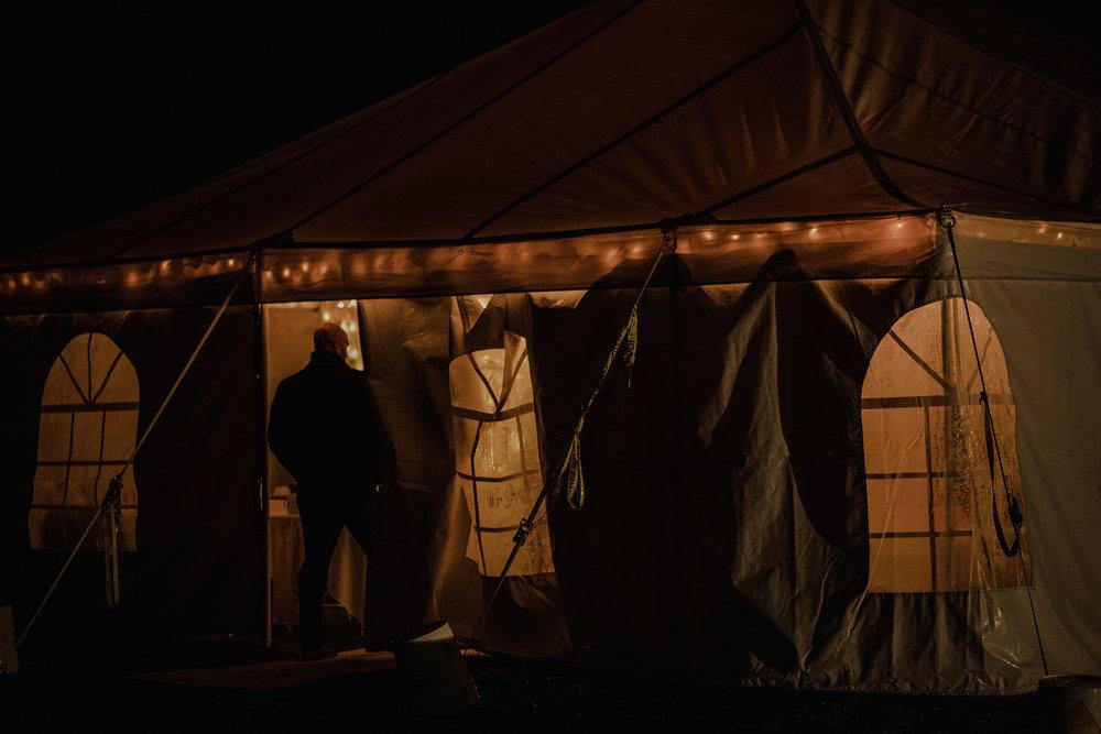 0040-balmoral-manitoba-tent-wedding-stephanie-ryan.jpg