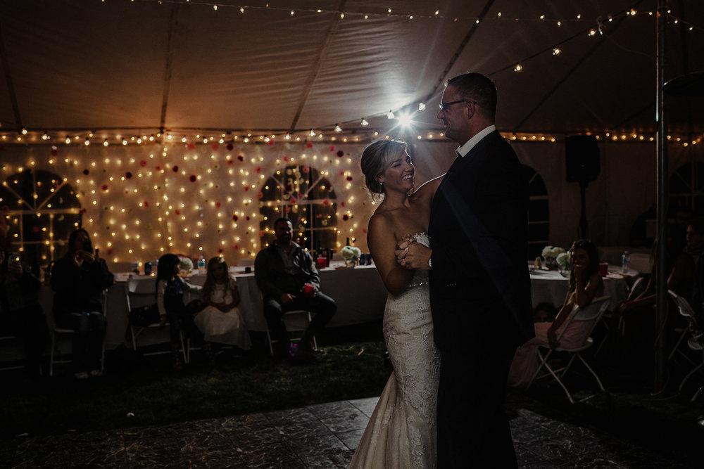 0041-balmoral-manitoba-tent-wedding-stephanie-ryan.jpg