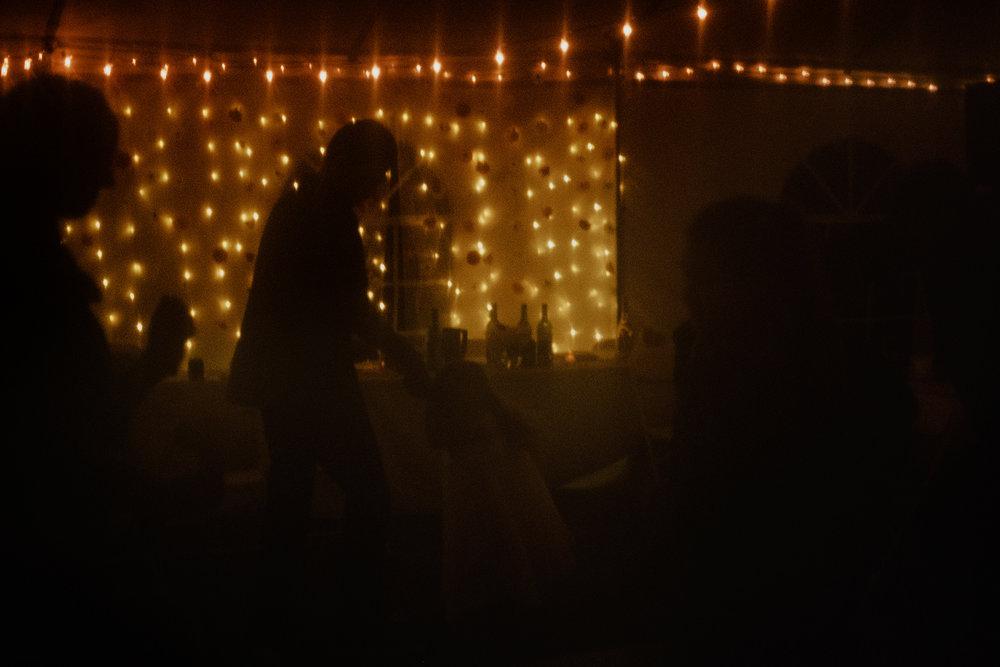 0046-balmoral-manitoba-tent-wedding-stephanie-ryan.jpg