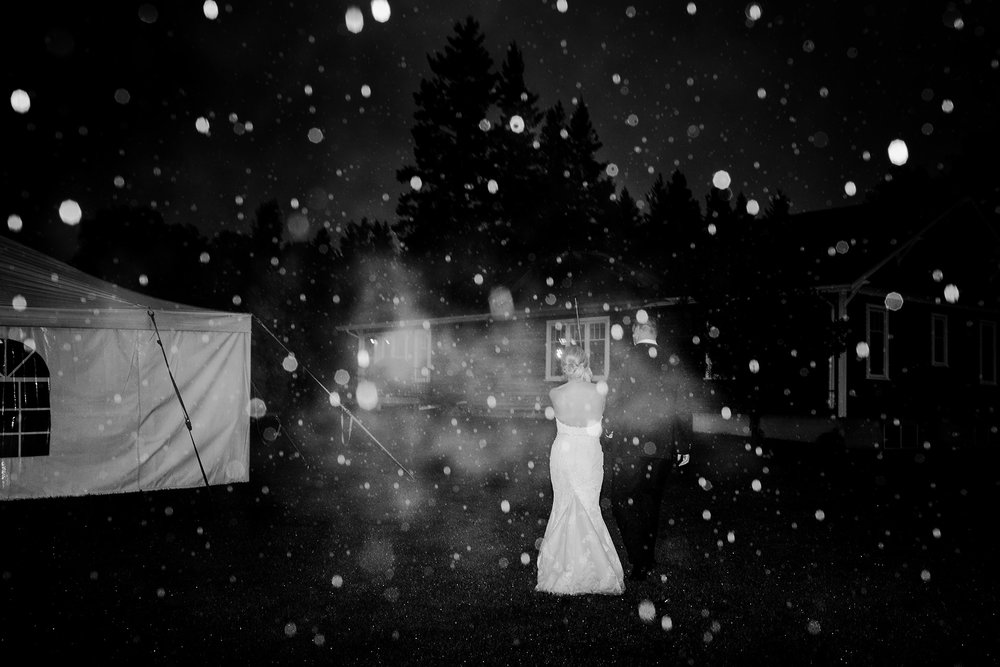 0048-balmoral-manitoba-tent-wedding-stephanie-ryan.jpg