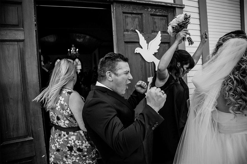 0010-gimli-hecla-wedding-alana-grant.jpg