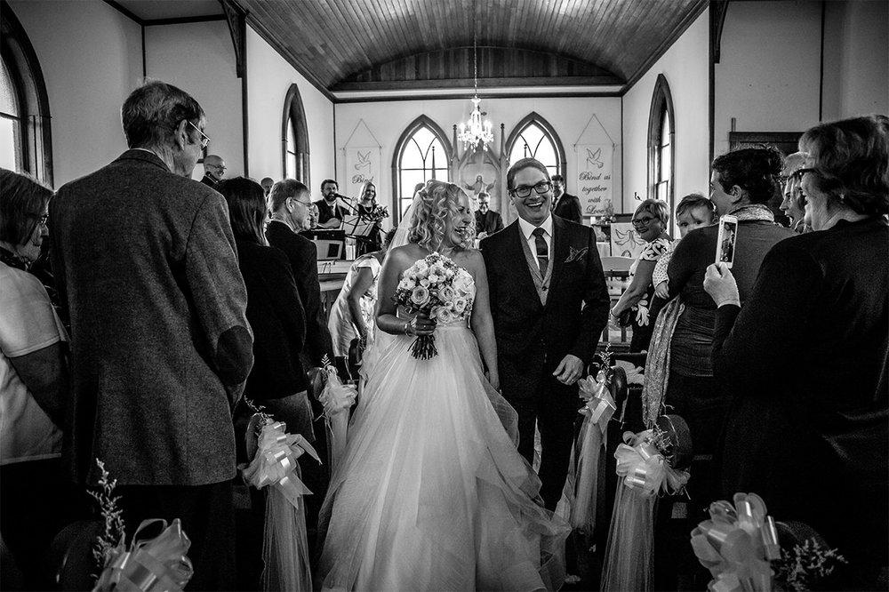 0009-gimli-hecla-wedding-alana-grant.jpg