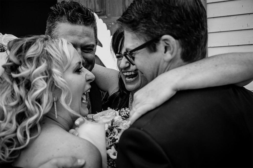 0011-gimli-hecla-wedding-alana-grant.jpg