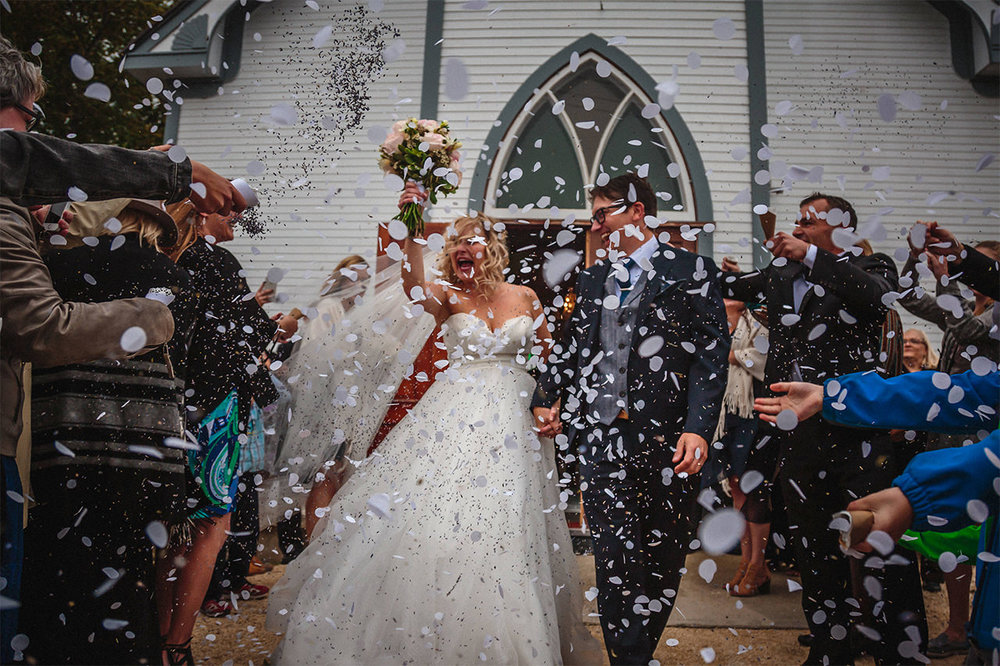 0012-gimli-hecla-wedding-alana-grant.jpg
