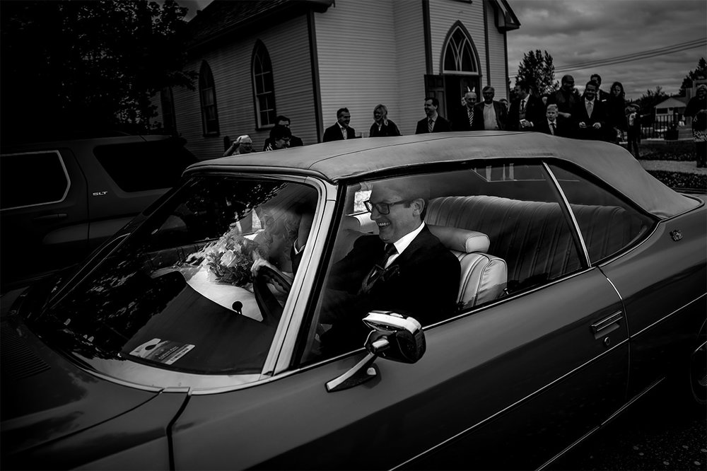 0013-gimli-hecla-wedding-alana-grant.jpg