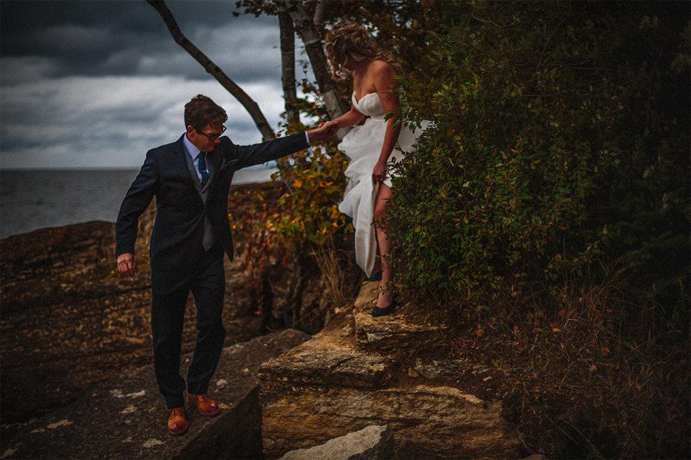 0025-gimli-hecla-wedding-alana-grant.jpg