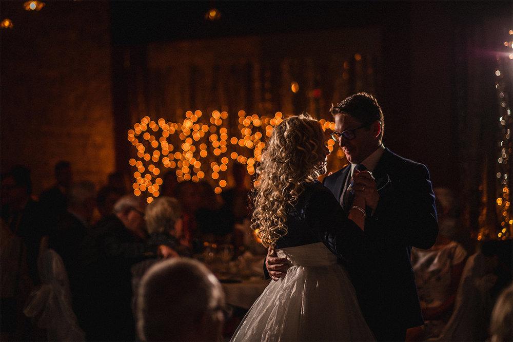 0026-gimli-hecla-wedding-alana-grant.jpg