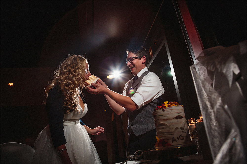 0034-gimli-hecla-wedding-alana-grant.jpg