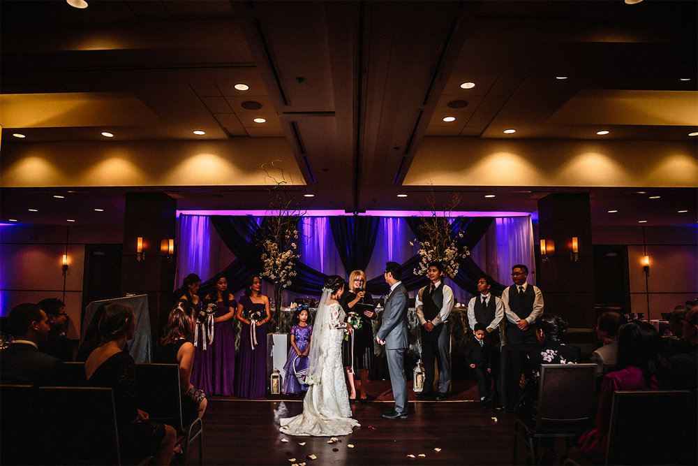 023-DustineAndIexWuiMarried-FourPointsBySheraton-WinnipegWedding-LaBarrierPark-Sunset-Reception-WildReception.jpg