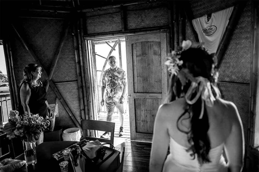 009-DustinAndJoanneMarried-Elope-Elopement-AstonMahanaKanaapali-MauiDragonFruitFarm-LATravelGroup-Maui-Wedding-BeachLife-BeachWedding-BLFStudios-Tony.jpg