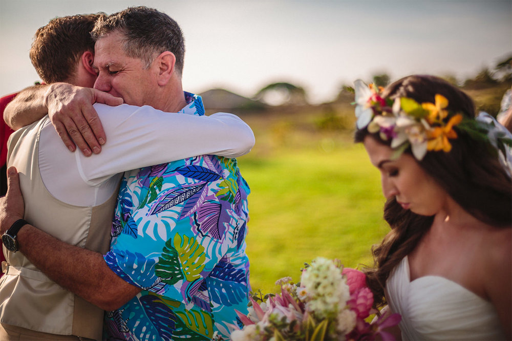 011-DustinAndJoanneMarried-Elope-Elopement-AstonMahanaKanaapali-MauiDragonFruitFarm-LATravelGroup-Maui-Wedding-BeachLife-BeachWedding-BLFStudios-Tony.jpg