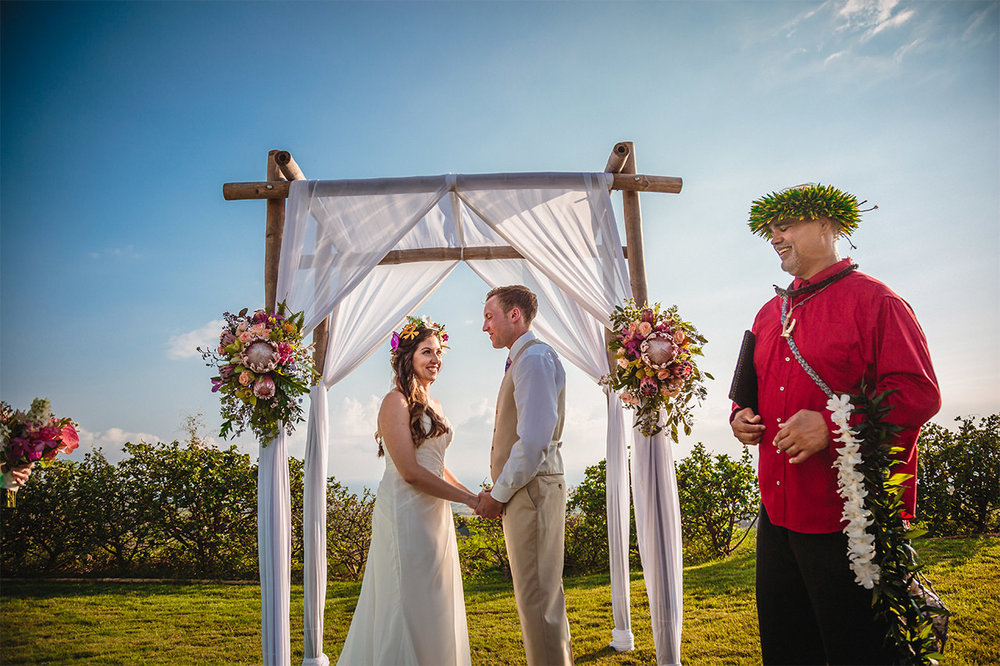 013-DustinAndJoanneMarried-Elope-Elopement-AstonMahanaKanaapali-MauiDragonFruitFarm-LATravelGroup-Maui-Wedding-BeachLife-BeachWedding-BLFStudios-Tony.jpg