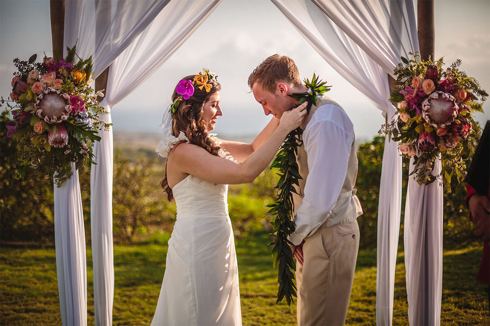 014-DustinAndJoanneMarried-Elope-Elopement-AstonMahanaKanaapali-MauiDragonFruitFarm-LATravelGroup-Maui-Wedding-BeachLife-BeachWedding-BLFStudios-Tony.jpg