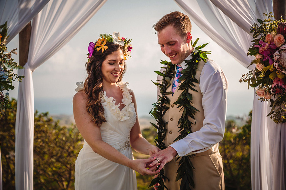 015-DustinAndJoanneMarried-Elope-Elopement-AstonMahanaKanaapali-MauiDragonFruitFarm-LATravelGroup-Maui-Wedding-BeachLife-BeachWedding-BLFStudios-Tony.jpg