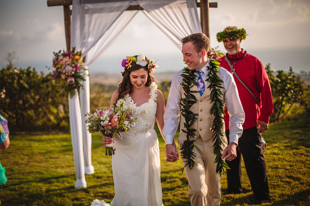 017-DustinAndJoanneMarried-Elope-Elopement-AstonMahanaKanaapali-MauiDragonFruitFarm-LATravelGroup-Maui-Wedding-BeachLife-BeachWedding-BLFStudios-Tony.jpg