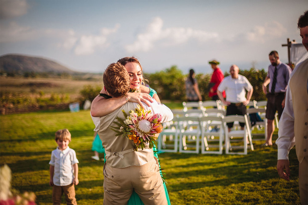 020-DustinAndJoanneMarried-Elope-Elopement-AstonMahanaKanaapali-MauiDragonFruitFarm-LATravelGroup-Maui-Wedding-BeachLife-BeachWedding-BLFStudios-Tony.jpg