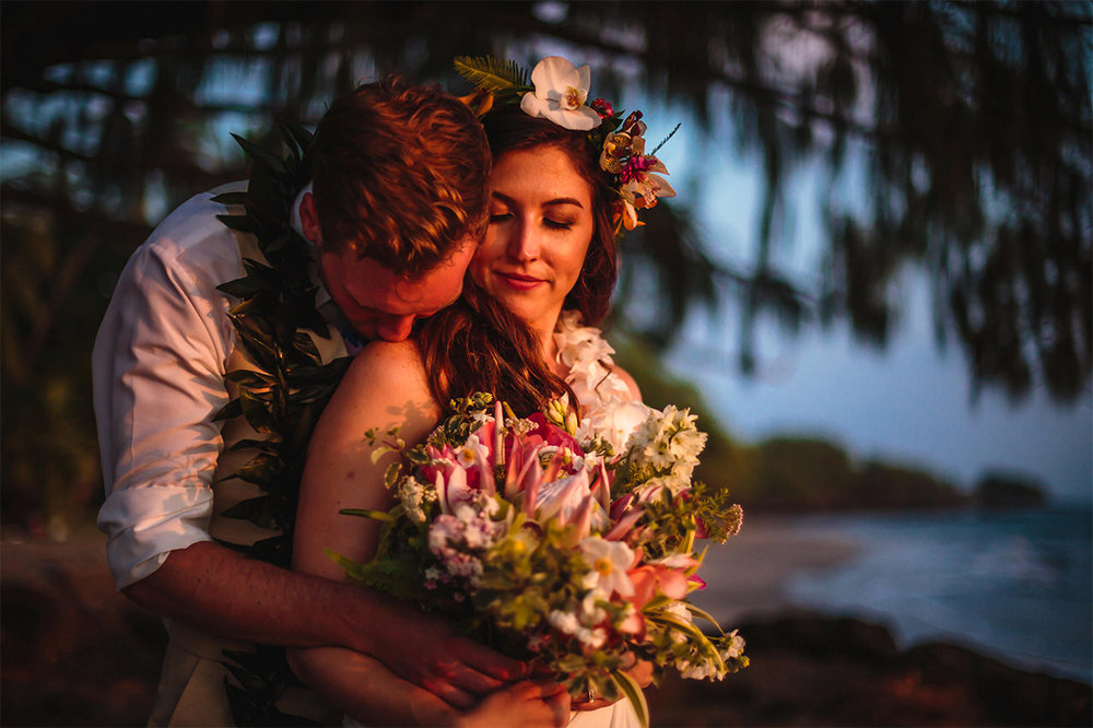 024-DustinAndJoanneMarried-Elope-Elopement-AstonMahanaKanaapali-MauiDragonFruitFarm-LATravelGroup-Maui-Wedding-BeachLife-BeachWedding-BLFStudios-Tony.jpg