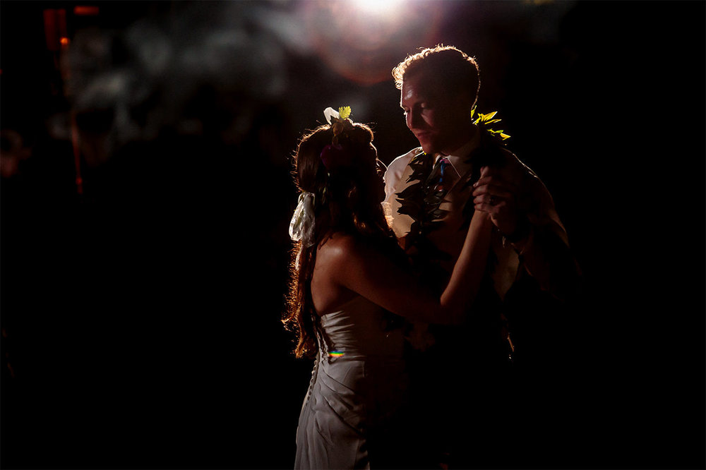 030-DustinAndJoanneMarried-Elope-Elopement-AstonMahanaKanaapali-MauiDragonFruitFarm-LATravelGroup-Maui-Wedding-BeachLife-BeachWedding-BLFStudios-Tony.jpg