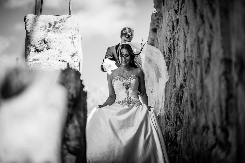 Kirstin+Edward|Married-Wedding-Grotto-CooksCreek-Manitoba-EvergreenVillage-ClassyWedding-HighEndWedding-LuxuryWedding-FineArtWedding-Winnipeg-WinnipegWeddingPhotographer-022.jpg