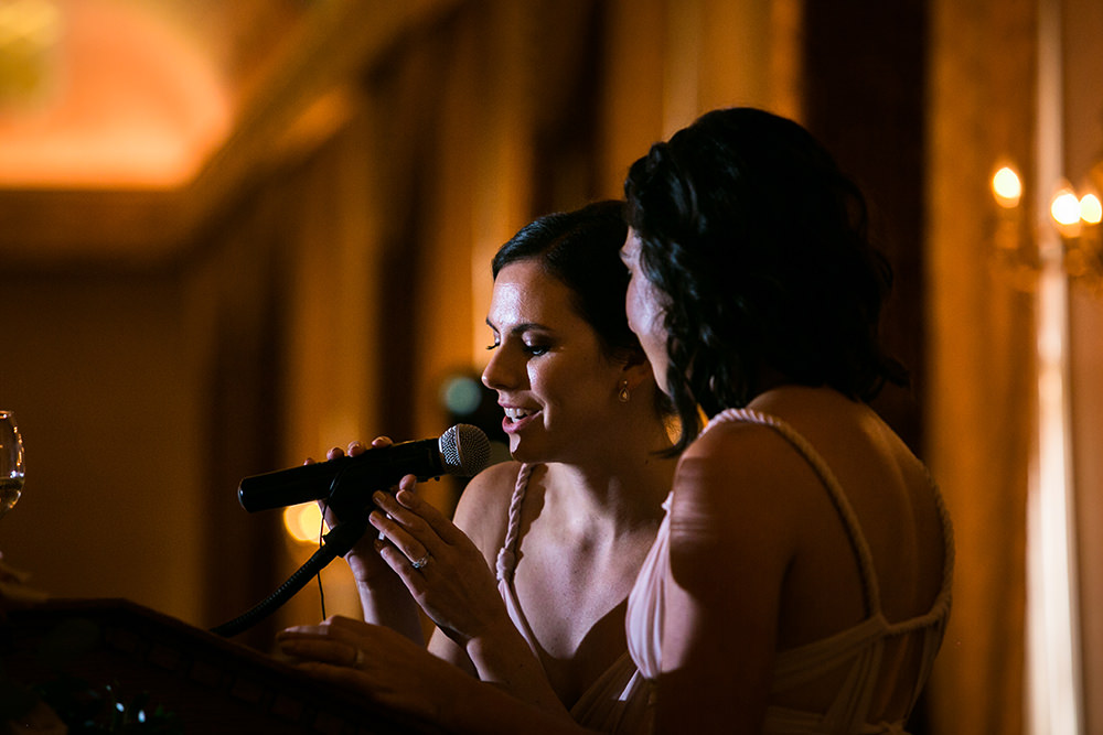 0050-carmen-kevin-fort-garry-hotel-wedding.jpg