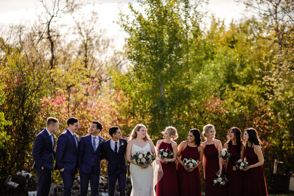 CarrieyAndCorey-Married-Wedding-HawthornEstatesWedding-WinnipegManitoba-CountryWedding-AutumnWedding-Fall-OutdoorWedding-blfStudios-Tony-034.jpg