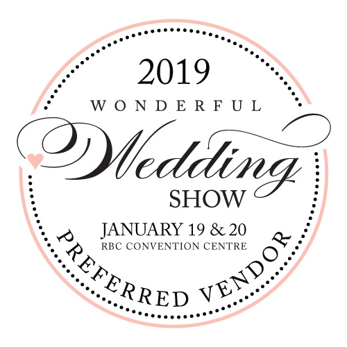 Winnipeg Wedding Show