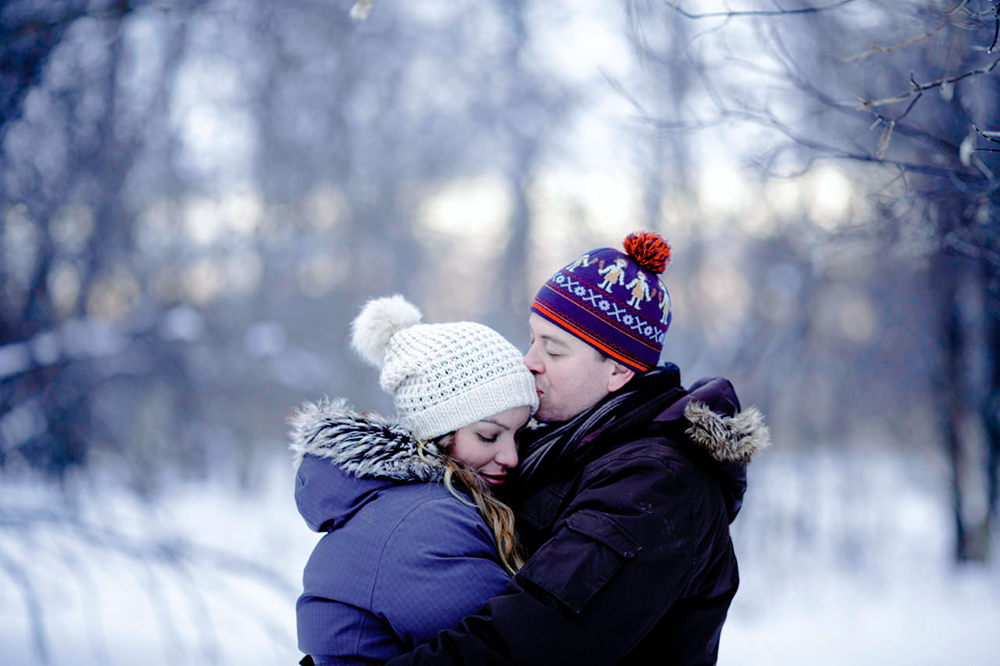0016morris-winter-engagement-photos.jpg