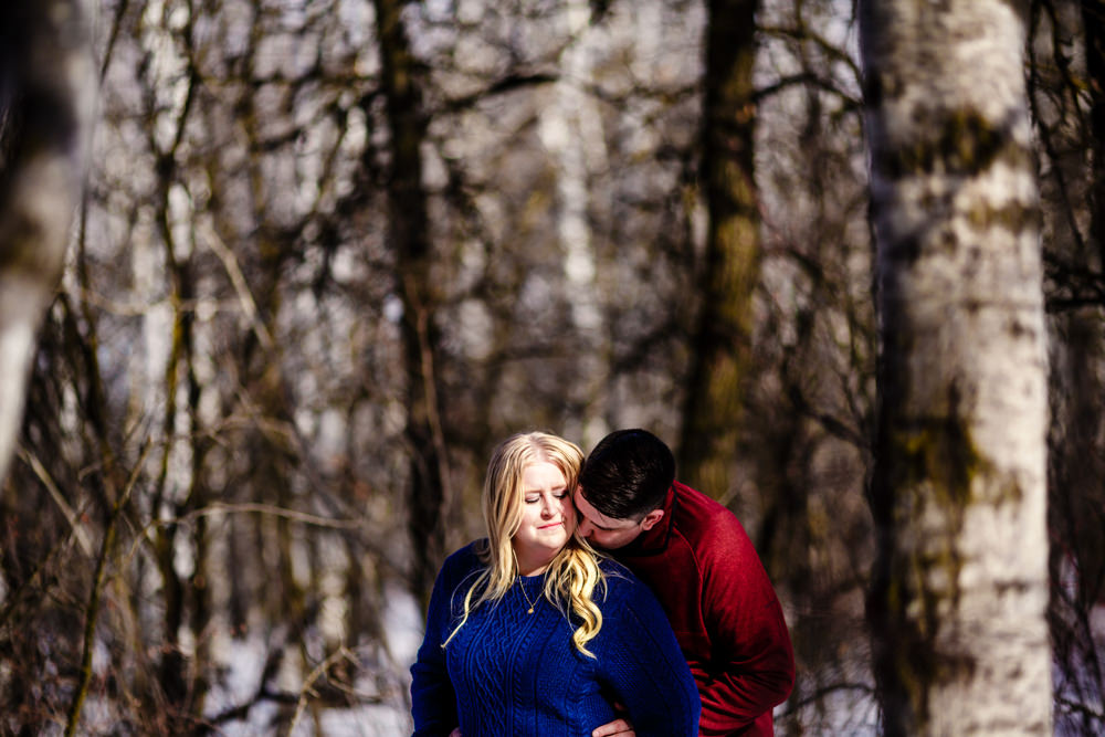 winnipeg-winter-engagement-photos003.jpg