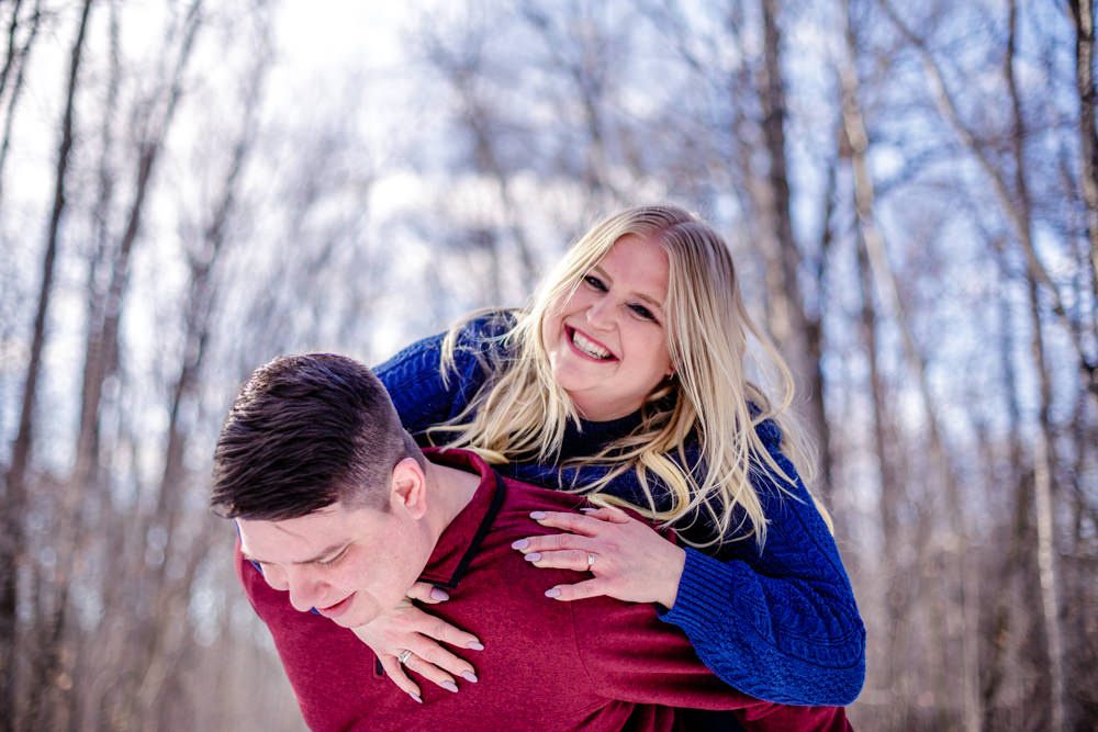 winnipeg-winter-engagement-photos004.jpg