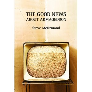 The Good News about Armageddon