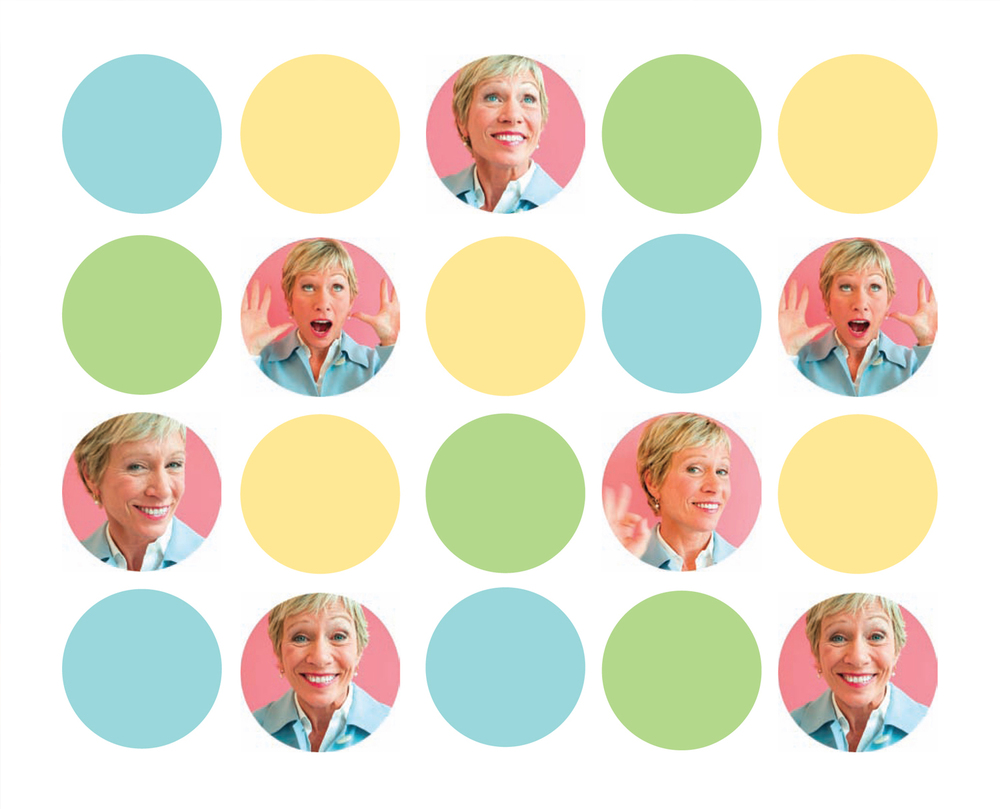 Barbara Corcoran Productions